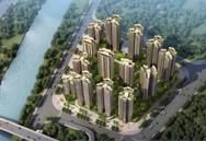 中国铁建梧桐苑项目门窗采购二标段